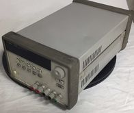 E3632a DCAC Power Supply