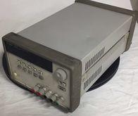 Used E3632a DCAC Pow