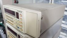 Yokogawa 7651 DCAC Power Supply