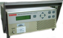 Keithley 2304a DCAC Power Suppl