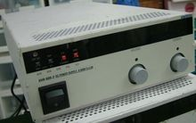 Xhr600-2 DCAC Power Supply