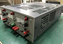 Used Kepco Bop36-6m