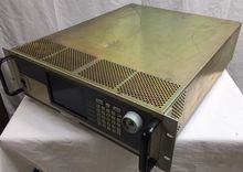 Bop50-20mg DCAC Power Supply