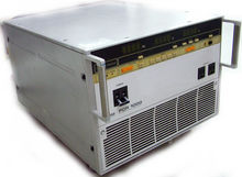 Pcr1000 DCAC Power Supply