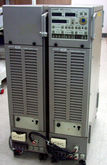 Nf 4220 AC Power Supply