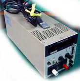 Kikusui Plz152w Electric Load