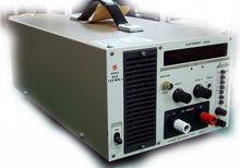 Kikusui Plz152wa Electric Load