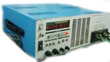 Fujitsu denso Eul-1200k Electri