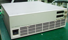 Ex-1500h2 DCAC Power Supply