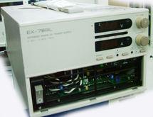 Takasago Ex-750l DCAC Power Sup