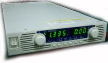 Texio Pu8-90 DCAC Power Supply