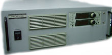 Fx060-50 DCAC Power Supply