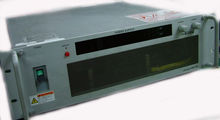 Pr350-12 DCAC Power Supply