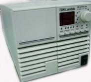 Tdk-lambda Zup36-24 DCAC Power