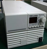 Zup36-24 DCAC Power Supply