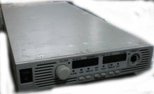 Genh600-1.3 DCAC Power Supply