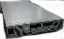Tdk-lambda Gen600-1.3 DCAC Powe