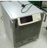 Used Kikusui Pcr2000