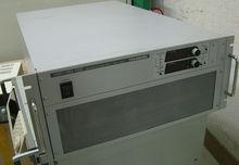 Takasago Hx0150-100 DCAC Power