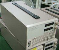 Takasago Ex-750u2 DCAC Power Su