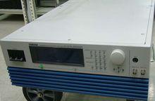 Kikusui Plz6000r Electric Load