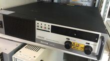 Pvs60-46 DCAC Power Supply
