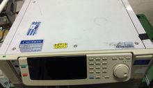 Pcr500la DCAC Power Supply