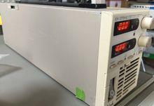 Takasago Ex-375h2 DCAC Power Su