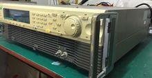 Used Pbx40-2.5 DCAC