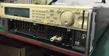 Pbx20-10 DCAC Power Supply
