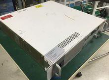 Used Pvs300-9 DCAC P