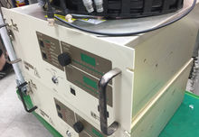 Tdk-lambda Lc1202l-2 DCAC Power