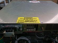 Tdk-lambda Ems100-10 DCAC Power