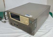 Kikusui Pcr500l DCAC Power Supp