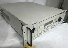 Nf Ek2100t DCAC Power Supply