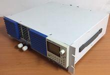 Plz664wa Electric Load