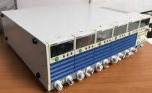 Plz50f Electric Load