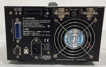 Plz164wa Electric Load