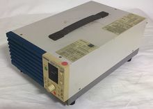 Pas60-18 DCAC Power Supply
