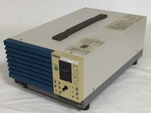 Pas40-27s DCAC Power Supply