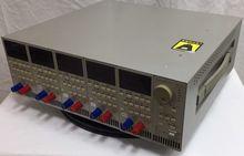 Eml-05b Electric Load