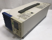 Pas40-18 DCAC Power Supply