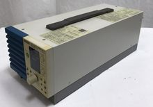 Pas60-12 DCAC Power Supply