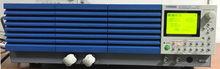 Plz1004w Electric Load