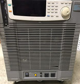 Pcr2000l DCAC Power Supply