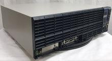Zx-1600ha DCAC Power Supply