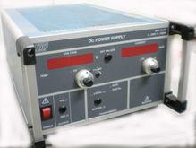 Mcp35-200 DCAC Power Supply