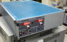 Hcp1400-20000 DCAC Power Supply