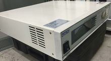 6600 DCAC Power Supply