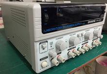 Gwinstek Gps-4303 DCAC Power Su